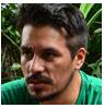 Jhonny Reyes Peñalva