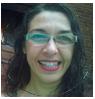 Judith Varela Ciscato