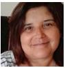 Nicolina Paolini Urtiaga