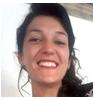 Stefanía Molina Torterolo