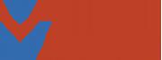 Centro de Estudios sobre Masculinidades y Género Mobile Logo