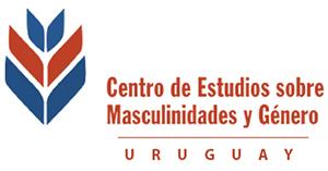 Centro de Estudios sobre Masculinidades y Género Logo